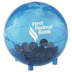 World Banks