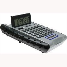 Personalized Wrist Rest Calculator