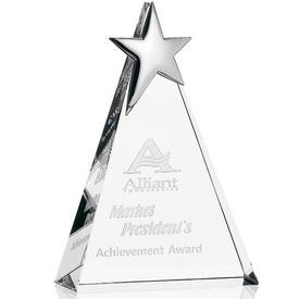 Branded Zenith Award