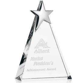 Branded Zenith Award