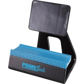 Company Zoom Stand for Phones