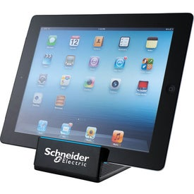 Zoom Stand for Tablets Imprinted with Your Logo