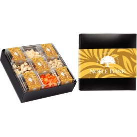 9 Piece Sweet Box Sets