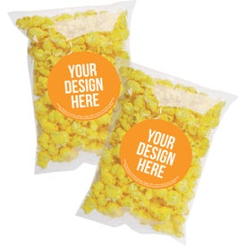 Gourmet Butter Popcorn Single (1.5 Oz.)