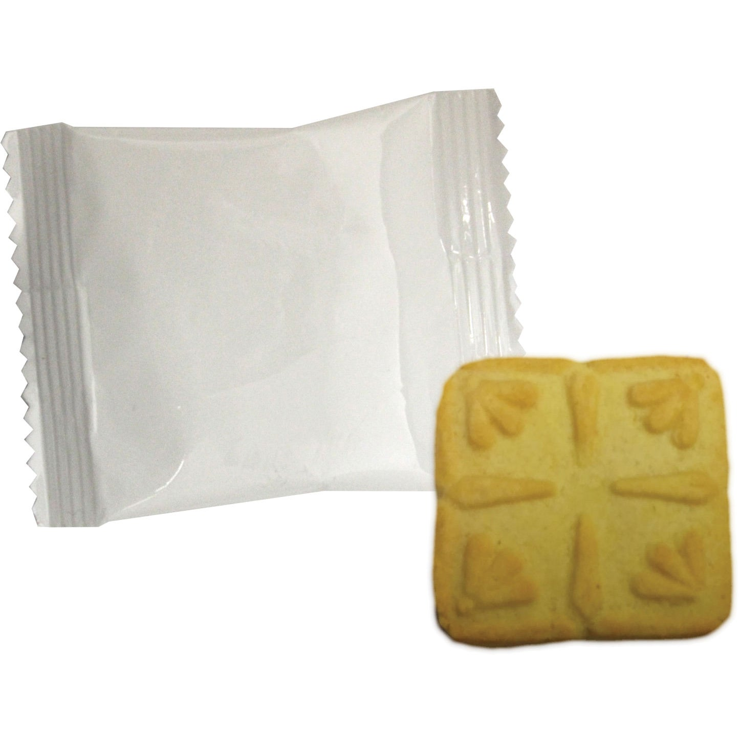 decorated shortbread cookies.htm shortbread cookies  2 125  x 3 5   custom dry snacks quality  shortbread cookies  2 125  x 3 5