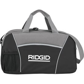 Action Sport Duffel Bag