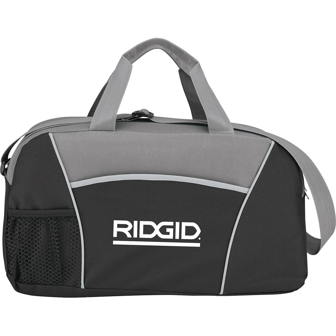 Action Sport Duffel Bag