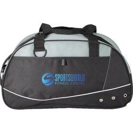 Active Sport Duffle Bag