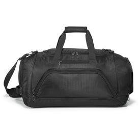 Cross Country Duffel Bags