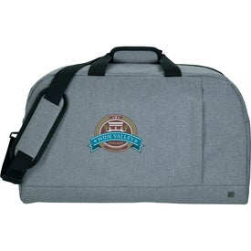 KAPSTON Pierce Duffel