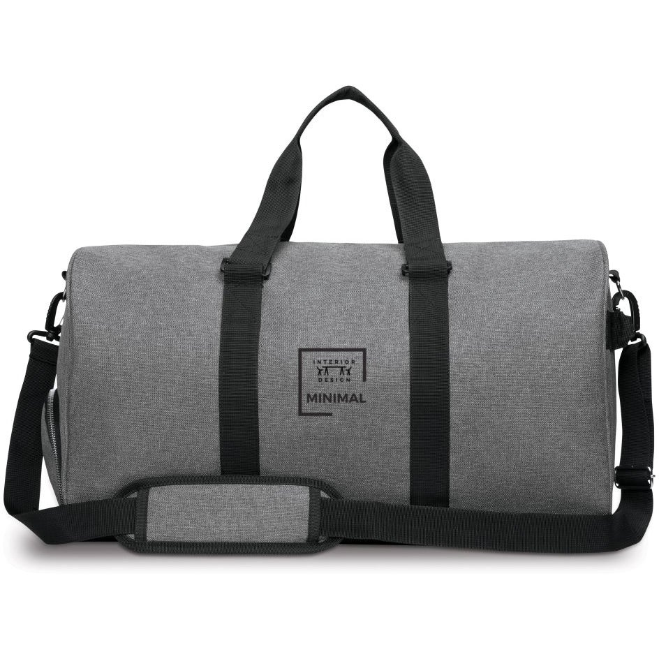 Nomad Must-Have Duffel Bag