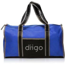 Non-Woven Duffle Bag