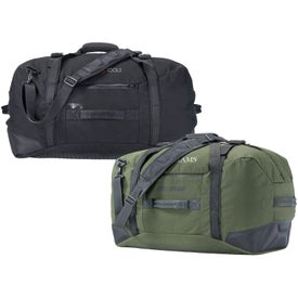 Pelican Mobile Protect 100L Duffel Bag