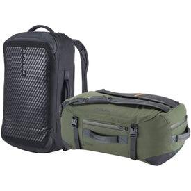 Pelican Mobile Protect 40L Hybrid Duffel Bag