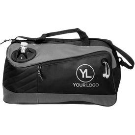 Replay Sport Bag