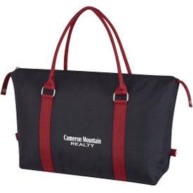 Rockway Duffel Bag