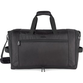 Samsonite Corporate Warrior Garment Duffel Bag