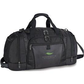 Samsonite Tectonic 2 Sport Duffel Bag