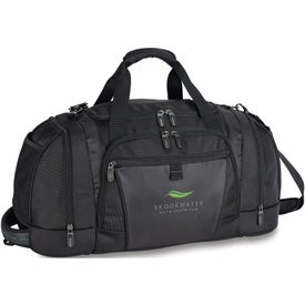 Samsonite Tectonic 2 Sport Duffel Bag