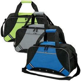 Sport Duffle Bags