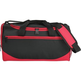 Team Sport Duffel