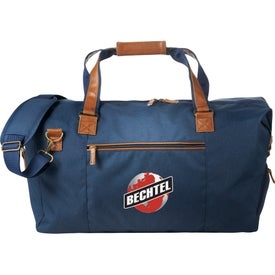 "Capitol 20"" Duffel Bag"