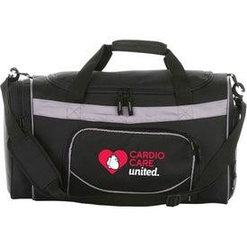 Trex Sport Duffel Bag