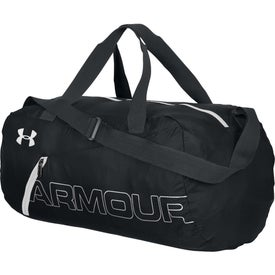 Under Armour Packable Duffel