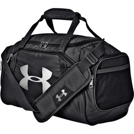 "Under Armour UA Undeniable Duffle (20"" x 11"" x 10"")"