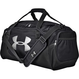 Under Armour UA Undeniable II Duffle