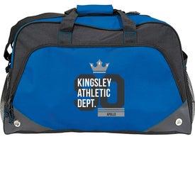 Voyage Sport Duffel Bag