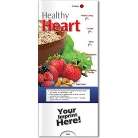 Healthy Heart Pocket Sliders