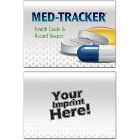Planner and Med Tracker