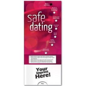 Safe Dating Pocket Slider