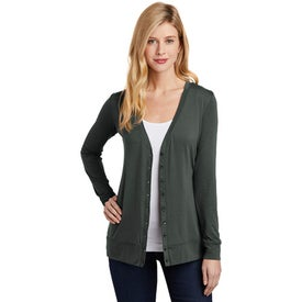 Port Authority Concept Cardigans (Women''s)