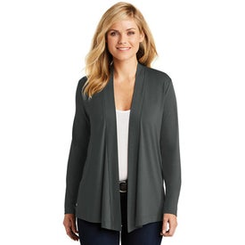Port Authority Concept Open Cardigans (Women''s)
