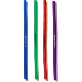 Flexi Stick Erasers