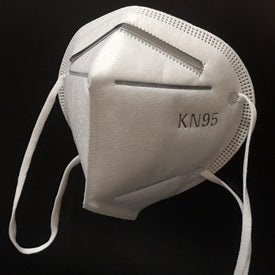 5-Ply Protective Mask KN95s