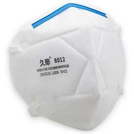 KN95 Face Masks (Unisex, No Quick Ship)