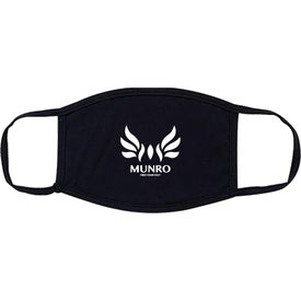 Ladies Small Cotton Reusable Masks