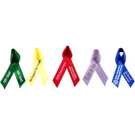 Awareness Ribbon