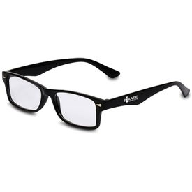 Central Park Reading Glasses
