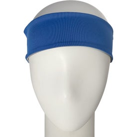 Cooling Headband