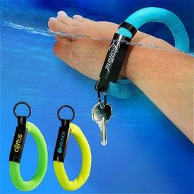 Floating Wrist Bracelet