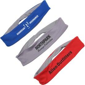 Impulse Cooling Headband