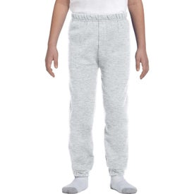 Jerzees NuBlend Fleece Sweatpants (Youth)