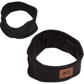 Quest Wireless Audio Headband