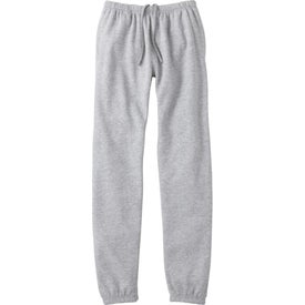 Rudall Fleece Pant by TRIMARK (Women's)