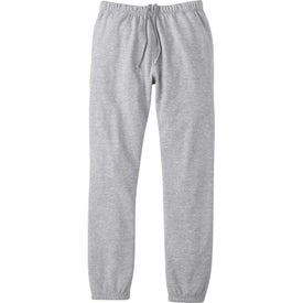 Rudall Fleece Pant by TRIMARK (Men's)