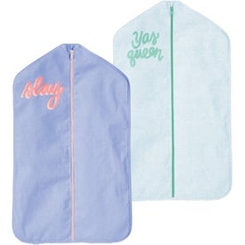 Sugar Britches Youth Garment Bag (Colors)